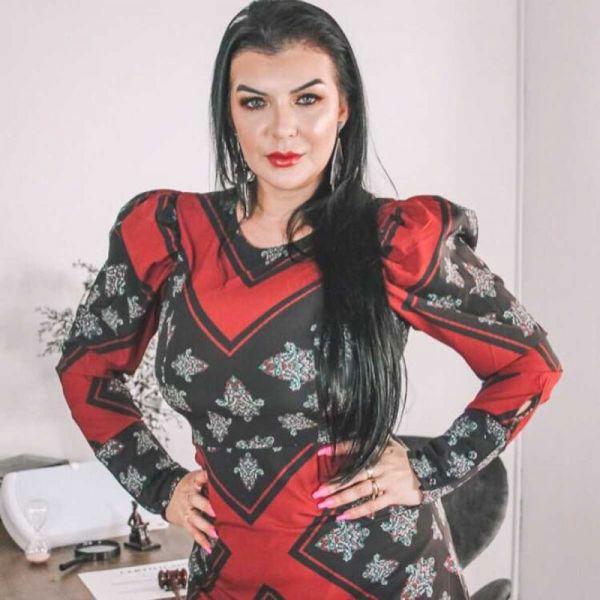 Carla-Regina-Catani-Advogada