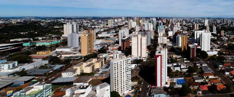 Panorama2-2