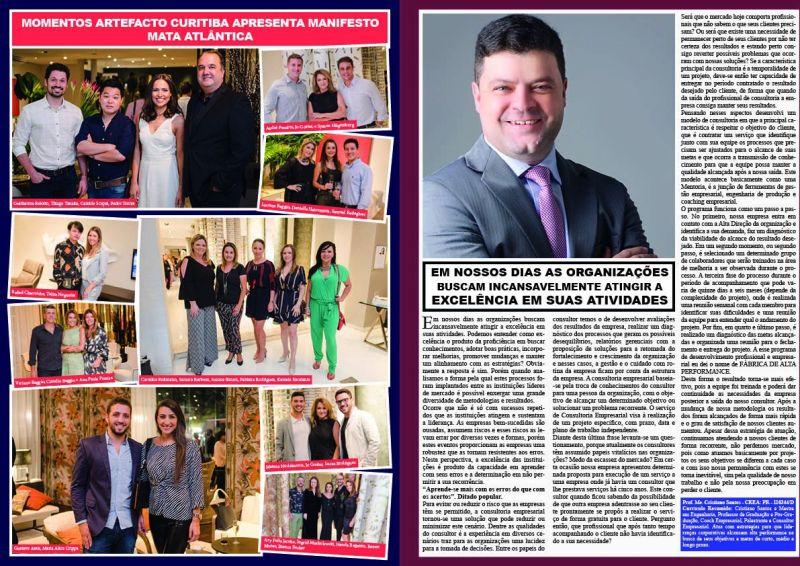 Revista-Marco---FINAL-2222222235