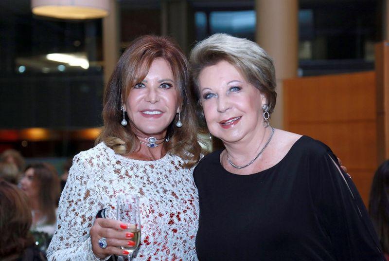 tnJudy-Nunes-e-Elisabeth-Mouro