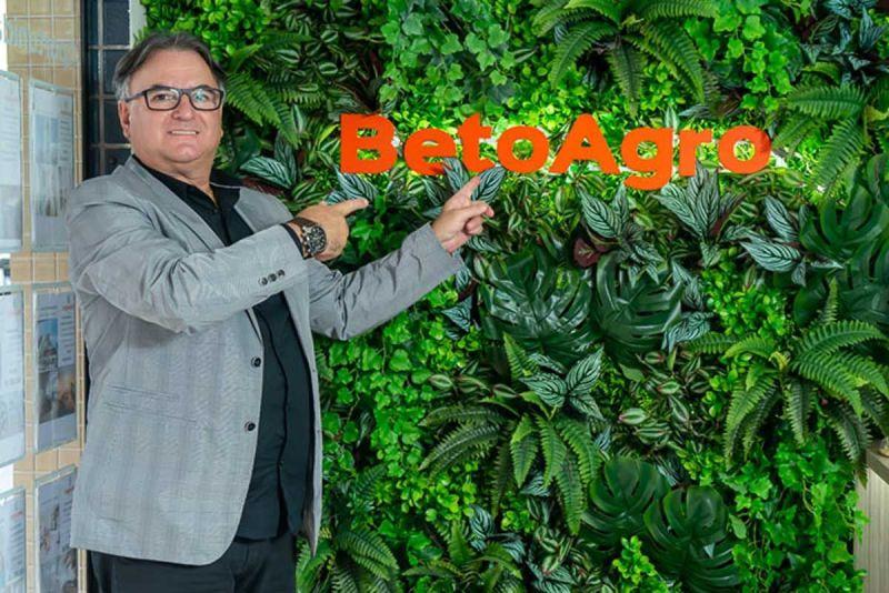 1-Beto-Agro