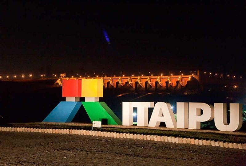 1-Itaipu47
