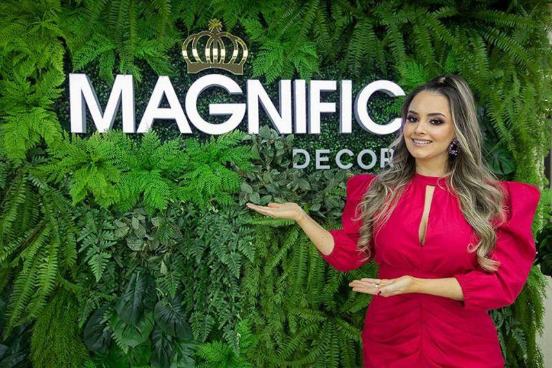 1-magnifc