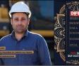 O caminho das pedras de Fernando Zancanaro A trajetória impressionante do construtor de empresas