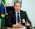 Em 2020, planejamento de Itaipu vai preparar usina para cenários pós-2023