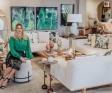 Cláudia Kersting, a empresária que representa a sofisticação em Foz do Iguaçu