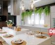 Luxo e Conforto! Sofisticação e bem-estar, uma residência completa de aconchego!