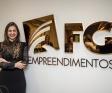 FG Empreendimentos, a maior construtora do Sul do país passa a atuar em São Paulo