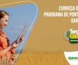 Garantia Agronegócios Corretora de Seguro Agrícola e Orbia, uma parceria que (já) deu certo.