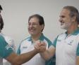 Bianchi Lubrificantes A mais nova cara da  PETRONAS  no Paraná